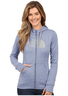 The North Face Fave Half Dome Full-Zip Hoodie