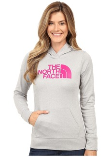 The North Face Fave Half Dome Pullover Hoodie