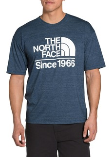 The North Face Field Crewneck T-Shirt