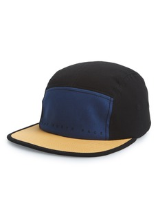 The North Face Five-Panel Baseball Cap