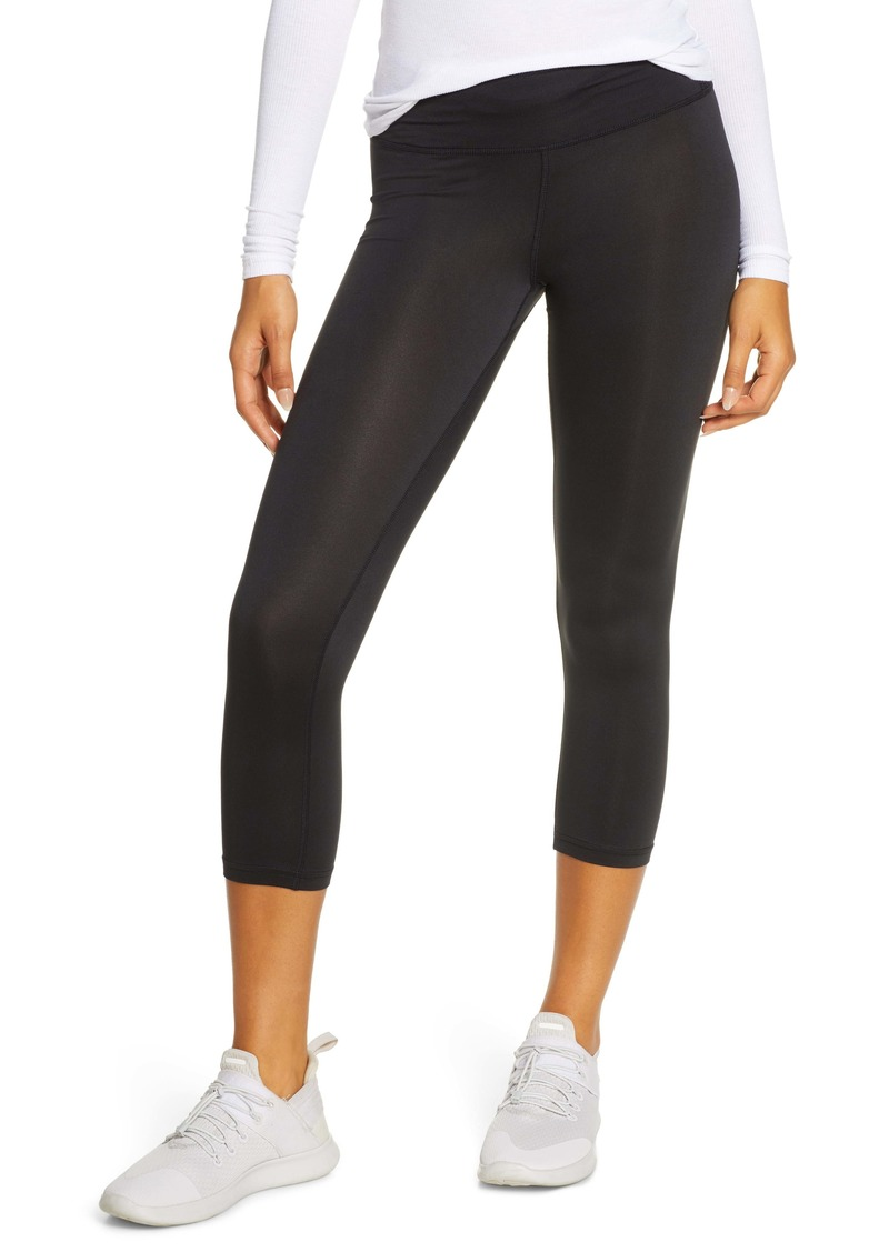 The North Face FlashDry™ Capri Performance Tights