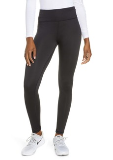 The North Face FlashDry™ Performance Tights