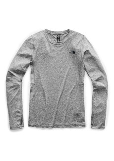 The North Face FlashDry™ Performance Top