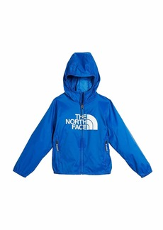 The North Face Flurry Hooded Wind Jacket