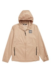 7bb6a62f2 ... The North Face Flurry Water Repellent Hooded Windbreaker (Big Boys)