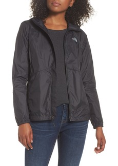 The North Face 'Flyweight' Hooded Jacket