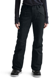 The North Face Freedom Waterproof Insulated Pants
