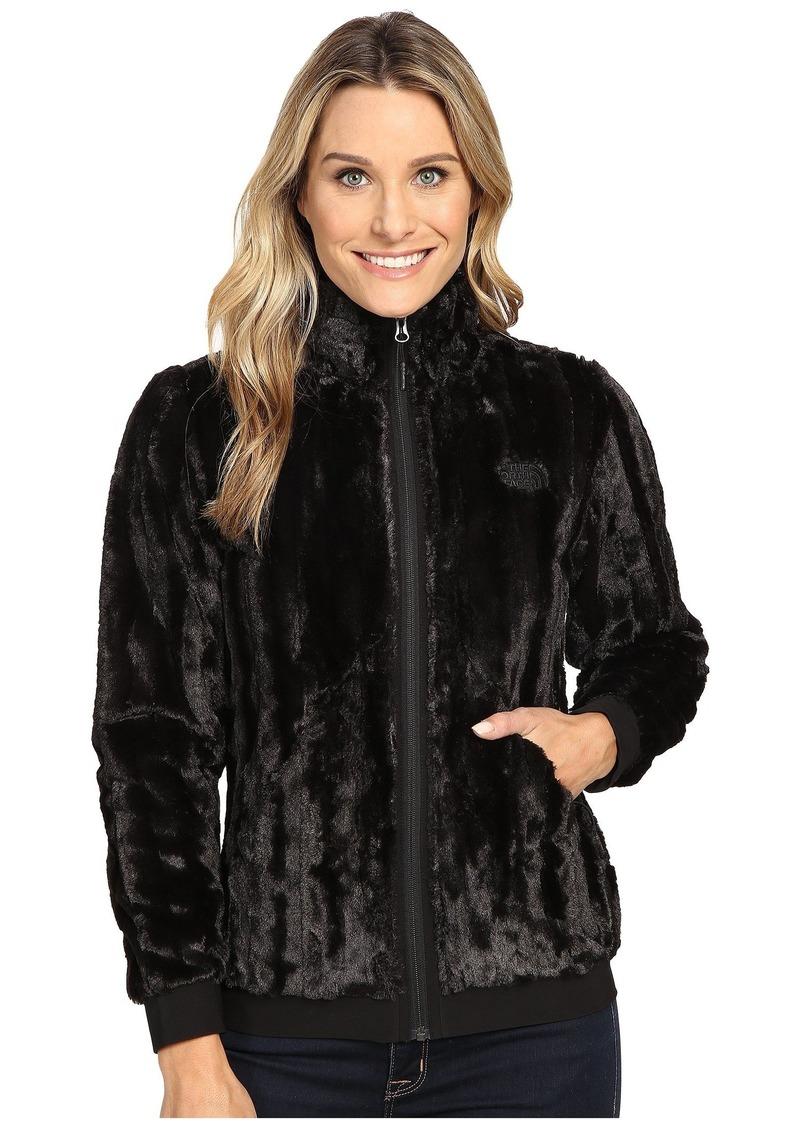 4225086aa Furlander Full Zip Jacket