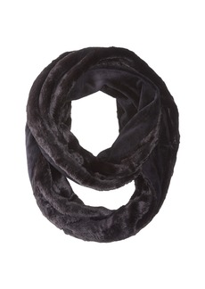 The North Face Furlander Scarf
