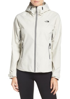 The North Face 'FuseForm' Hooded Waterproof Jacket