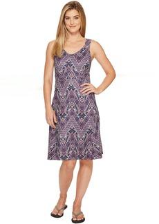 The North Face Getaway Dress