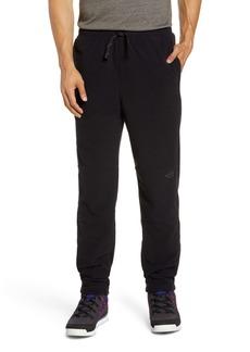 The North Face Glacier Pants