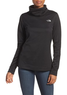 The North Face Glacier Pullover
