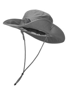The North Face Gore-Tex® Hiker Hat