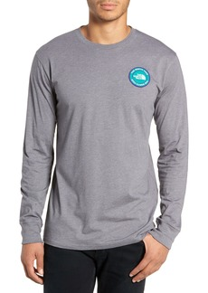 The North Face Graphic Patch T-Shirt