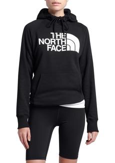The North Face Half Dome Pullover