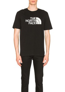 The North Face Half Dome Tee