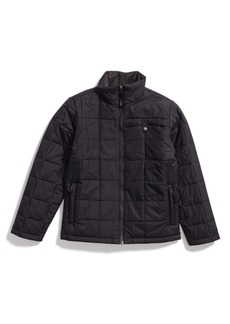 The North Face Harway Heatseaker™ Jacket (Big Boys)