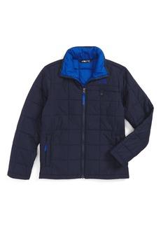 The North Face Harway Heatseaker™ Jacket (Big Boys)