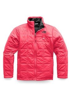 869f4ef478fd The North Face Darten Insulated Jacket (Little Kids Big Kids ...