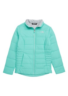 The North Face Harway Heatseeker™Water-Resistant Jacket (Big Girls)