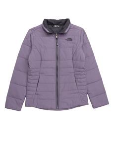 The North Face Harway Heatseeker™Water-Resistant Jacket (Big Girls)