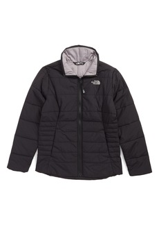 The North Face Harway Heatseeker™Water-Resistant Jacket (Little Girls & Big Girls)