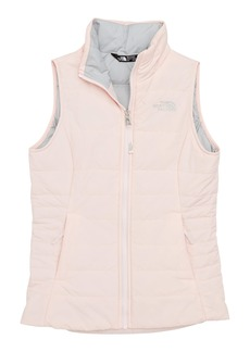 The North Face Harway Vest (Big Girls)