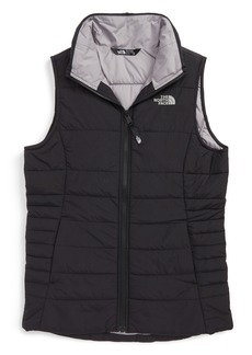 The North Face Harway Vest (Little Girls & Big Girls)