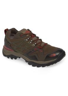 The North Face 'Hedgehog Fastpack' Gore-Tex® Waterproof Hiking Shoe (Men)