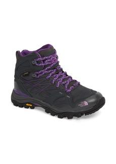 The North Face 'Hedgehog Fastpack' Midi Gore-Tex® Waterproof Hiking Shoe (Women)