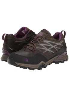 The North Face Hedgehog Hike GTX®