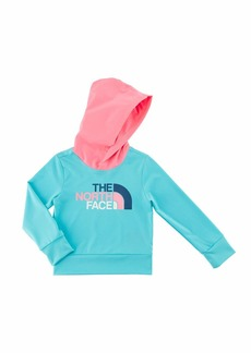 The North Face Hike/Water Hooded Logo Tee