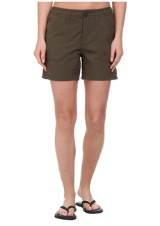 The North Face Horizon II Short