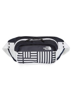 The North Face IC Belt Bag