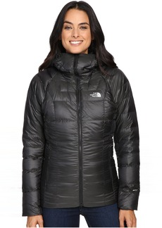 The North Face Immaculator Parka