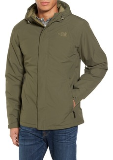 The North Face 'Inlux' Hooded Jacket