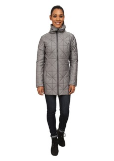 The North Face Insulated Arlayne Jacket