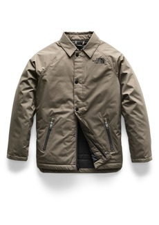 The North Face Insulated Coach's Jacket (Big Boys)