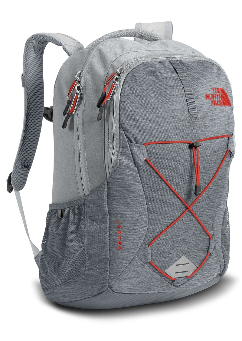 4855cc27c3 Discount North Face Jester Backpack- Fenix Toulouse Handball