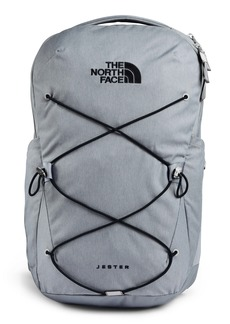 The North Face Jester Campus Backpack