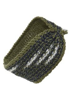 The North Face Kaylinda Headwrap