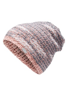The North Face Kaylinda Slouchy Beanie