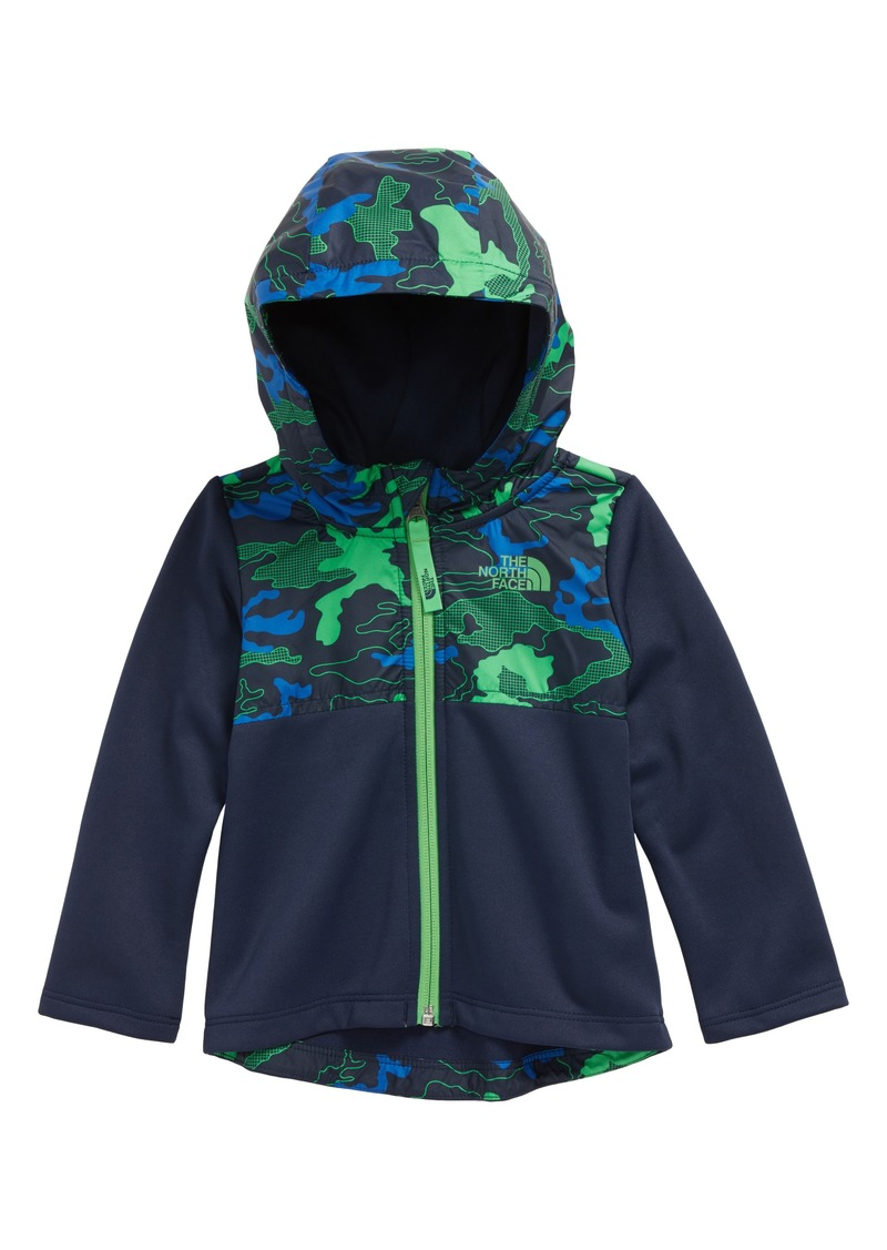 f8de856af791 The North Face The North Face Kickin It Hoodie (Baby Boys)