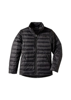 The North Face Aconcagua Down Jacket (Little Kids/Big Kids)