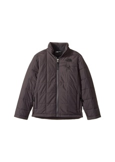 The North Face All Season Insulated Jacket (Little Kids/Big Kids)