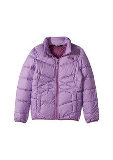 The North Face Andes Down Jacket (Little Kids/Big Kids)