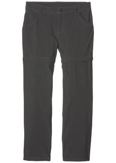 The North Face Argali Hike Convertible Pants (Little Kids/Big Kids)