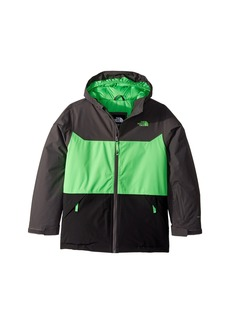 The North Face Brayden Insulated Jacket (Little Kids/Big Kids)