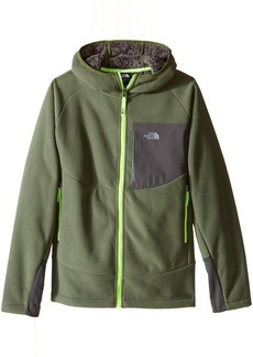 The North Face Chimborazo Hoodie (Little Kids/Big Kids)